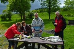 2014-05-11_Kraeuterwanderung_23