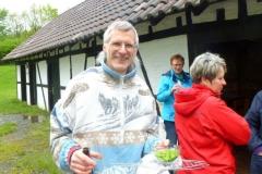 2014-05-11_Kraeuterwanderung_31
